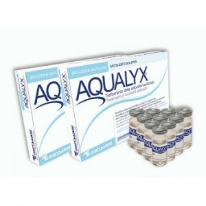 Buy Aqualyx (10x8ml) online