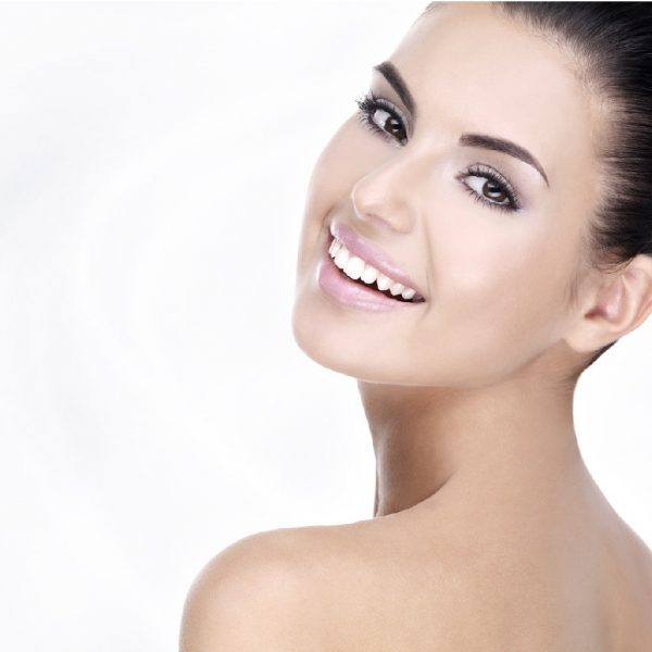 Buy Mesotherapy Online