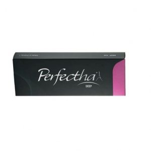 Buy Perfectha Deep Online Without Online
