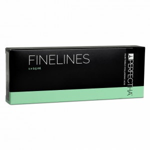Buy Perfectha Fine Lines Online Without prescription