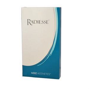 Buy Radiesse 0.8ml Online Without prescription