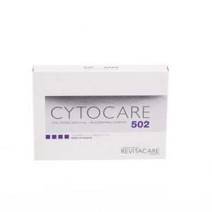 Buy CYTOCARE 502 Online