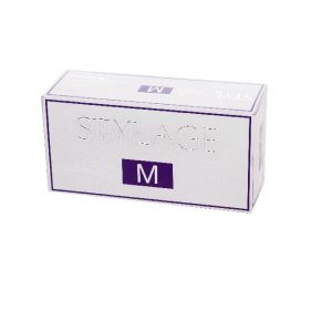 Buy STYLAGE M 1ML